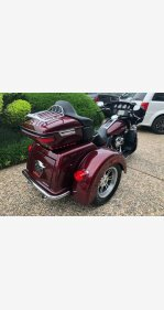 2016 Harley-Davidson Trike for sale 200743087
