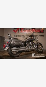 2007 Yamaha V Star 650 for sale 200743170