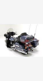 2003 Harley-Davidson Touring for sale 200743405