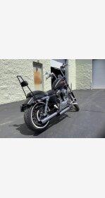 2014 Harley-Davidson Sportster for sale 200743753