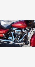 2019 Harley-Davidson Touring Street Glide for sale 200743966