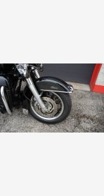 2004 Harley-Davidson Touring for sale 200744033