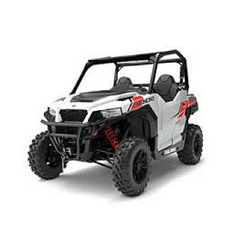 2017 Polaris General for sale 200744043