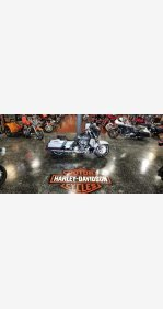 2019 Harley-Davidson CVO for sale 200744182