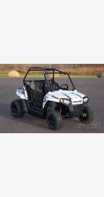 2018 Polaris RZR 170 for sale 200744226