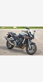 2004 Yamaha FZ1 for sale 200744355