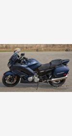 2018 Yamaha FJR1300 for sale 200744385
