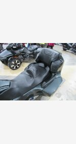 2018 Can-Am Spyder RT for sale 200744841
