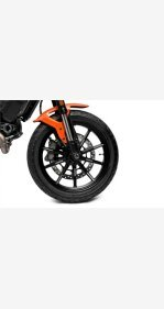 2019 Ducati Scrambler for sale 200744993