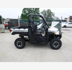 2019 Polaris Ranger XP 1000 for sale 200745024