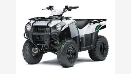 2018 Kawasaki Brute Force 300 for sale 200745501