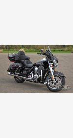 2016 Harley-Davidson Touring for sale 200745703