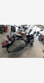 2014 Yamaha V Star 1300 for sale 200745708