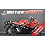 2014 Suzuki Hayabusa for sale 200745731