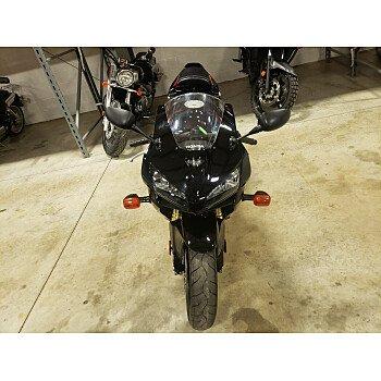 2006 Honda CBR600RR for sale 200745765