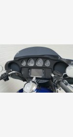2016 Harley-Davidson Touring Ultra Classic Electra Glide for sale 200745786