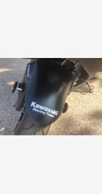 2017 Kawasaki Ninja 300 ABS for sale 200745914
