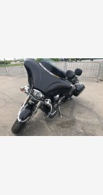 2014 Yamaha V Star 1300 for sale 200745925