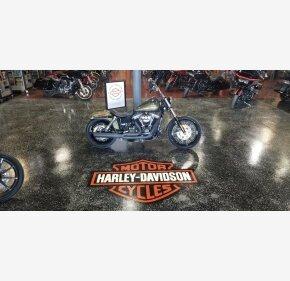 2017 Harley-Davidson Dyna for sale 200745986