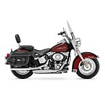 2008 Harley-Davidson Softail for sale 200746194