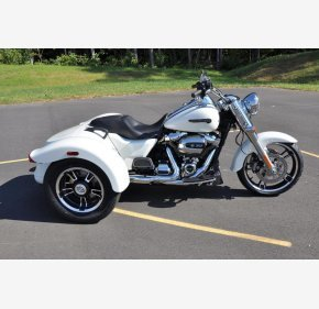2019 Harley-Davidson Trike for sale 200746210