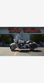2012 Harley-Davidson Touring for sale 200746292