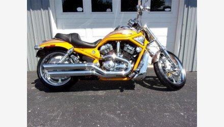 2006 Harley-Davidson CVO for sale 200746307