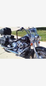 2012 Harley-Davidson Softail for sale 200746373