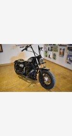 2011 Harley-Davidson Sportster for sale 200746443
