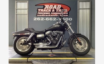 2013 Harley-Davidson Dyna for sale 200746490