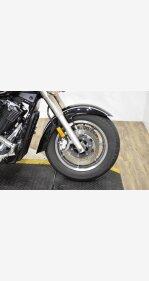2014 Yamaha V Star 1300 for sale 200746500