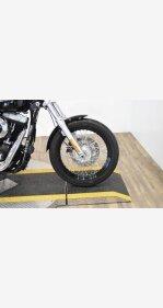 2011 Harley-Davidson Dyna for sale 200746505