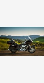 2012 Harley-Davidson Touring for sale 200746598