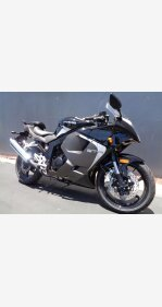 2016 Hyosung GT250R for sale 200746617