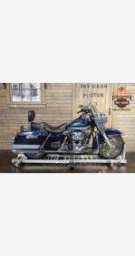 2001 Harley-Davidson Touring for sale 200746919