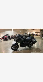 2019 Kawasaki Versys ABS for sale 200747147