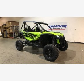 2019 Honda Talon 1000R for sale 200747148
