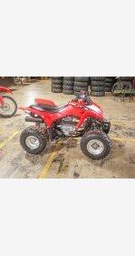2018 Honda TRX250X for sale 200747156