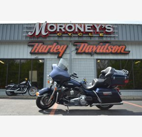 2013 Harley-Davidson Touring for sale 200747236