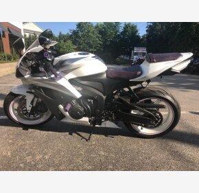 2007 Honda CBR600RR for sale 200747479
