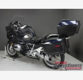 2018 BMW R1200RT for sale 200747571