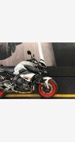 2019 Yamaha MT-10 for sale 200747762