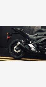 2019 Yamaha YZF-R3 for sale 200747763