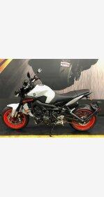 2019 Yamaha MT-09 for sale 200747777