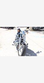 2011 Harley-Davidson Sportster for sale 200747840