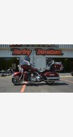 2001 Harley-Davidson Touring for sale 200747897