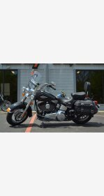 2013 Harley-Davidson Softail for sale 200747899