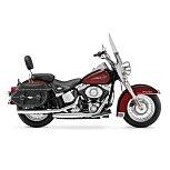 2008 Harley-Davidson Softail for sale 200747905