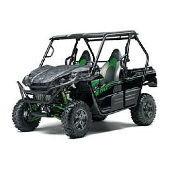 2019 Kawasaki Teryx for sale 200748071
