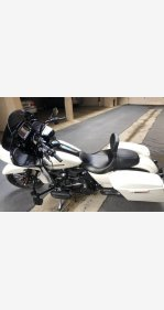 2018 Harley-Davidson Touring for sale 200748117